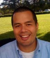 Robert-Oscar-Lopez